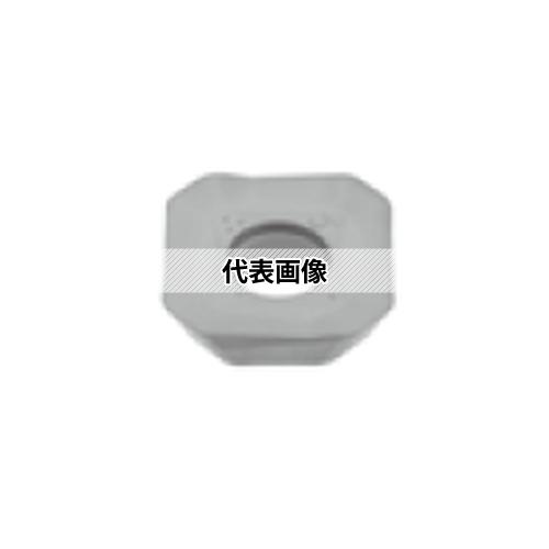 タンガロイ 転削用 K.M級インサート SWMT13T3-MJ SWMT13T3AFPR-MJ:T1215×10セット