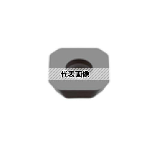 タンガロイ 転削用 K.M級インサート SWMW13T3 SWMW13T3AFTR:T3225×10セット