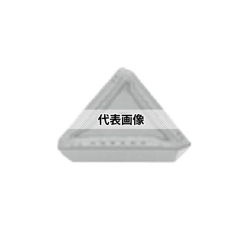 タンガロイ 転削用 K.M級インサート TEKR16-MS TEKR1603PEPR-MS:AH140×10セット