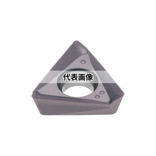 タンガロイ 転削用 K.M級インサート TOMT-MJ TOMT150616PDER-MJ:AH120×10セット