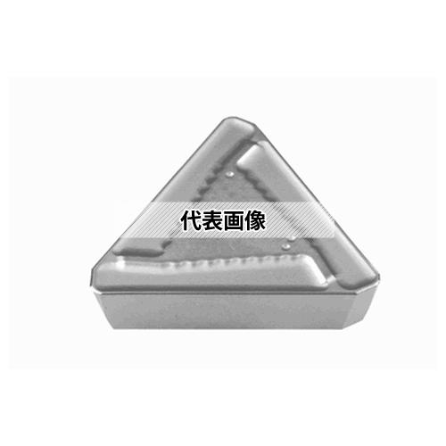 タンガロイ 転削用 K.M級インサート TPKR/TPMR-MJ TPMR2204PDSR-MJ:GH330×10セット
