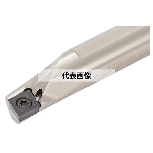 ラウンド  内径用TACバイト E12Q-SCLPR06-D140:ファーストTOOL タンガロイ A/E-SCLPR/L-DIY・工具