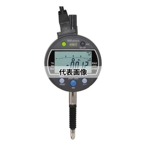ミツトヨ 543シリーズ シグナルABSデジマチックインジケータ ID-C112JX ID-C112JXB (543-350B)
