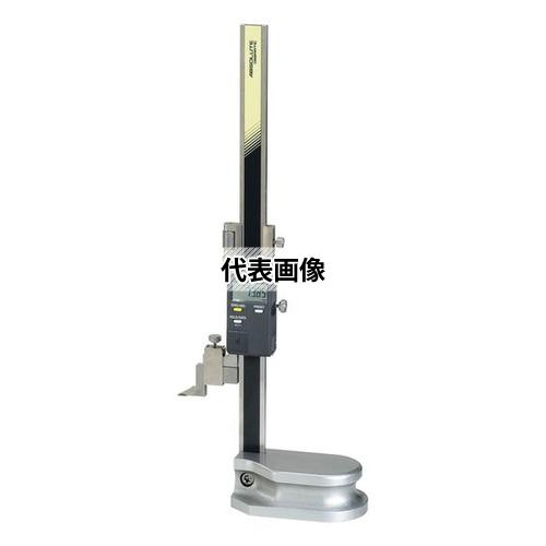 ミツトヨ 570シリーズ デジマチックハイトゲージHDS-C HDS-20C (570-227)