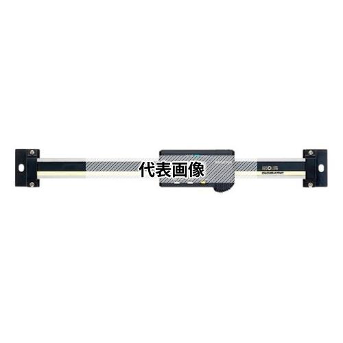ミツトヨ 572シリーズ ABSデジマチック測長ユニット SD-10F (572-480-10)