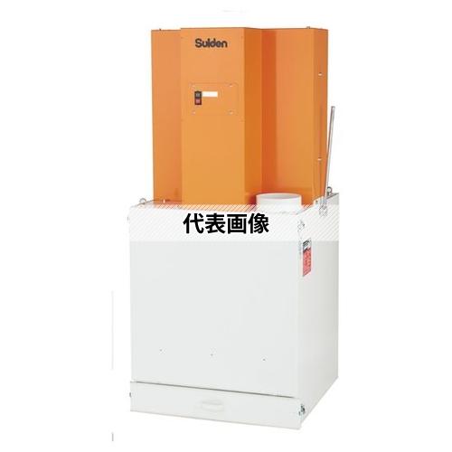スイデン CSシリーズ SDC-2200CS3-5