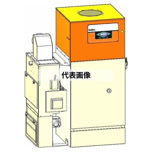 人気新品入荷 SDC-L1500BPT3-6 スイデン L-BPTシリーズスイデン L-BPTシリーズ SDC-L1500BPT3-6, 敏感肌コスメセレクトショップ:add94bd1 --- paginanueva.multiproposito.com