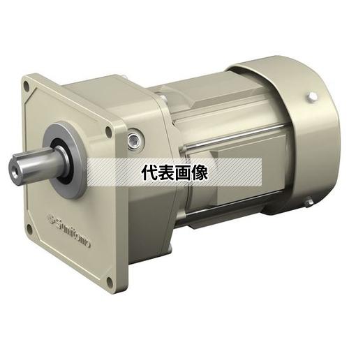 住友重機械工業 プレストNEOギヤモータ ZNFM1-1400-AP-120[個人宅配送不可]