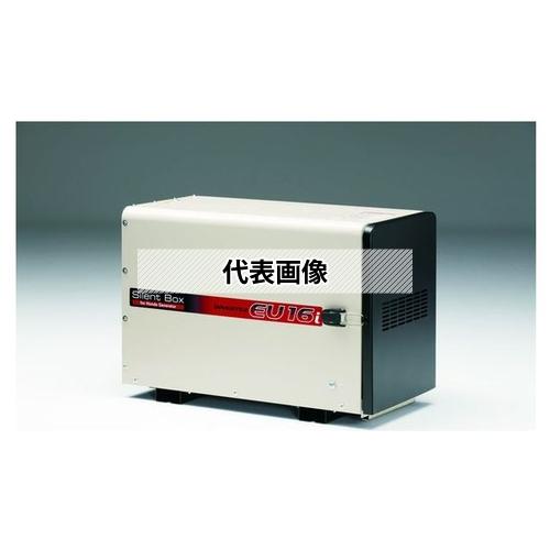 贅沢屋の 発電機用防音BOX 11634:ファーストTOOL EU16i専用 本田技研工業 BBOX-DIY・工具