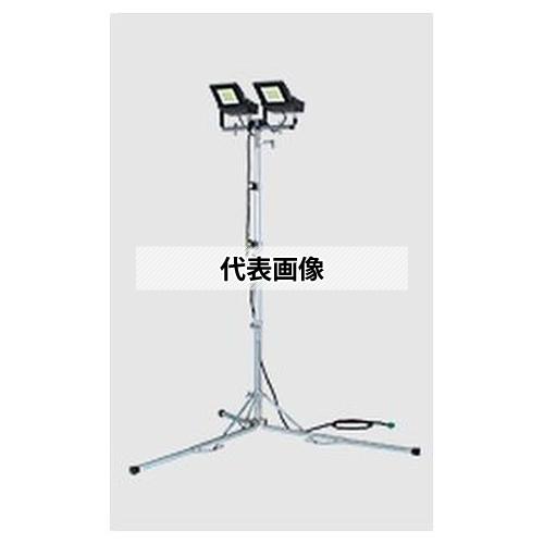 公式の  HONDA(本田技研) 投光機 EL 11726, カミミノチグン bcbb771e