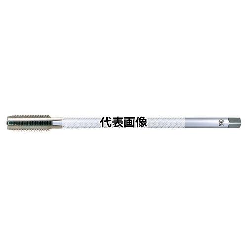 愛用  超硬ハンドタップ オーエスジー STD UMA ロングシャンク (23009):ファーストTOOL M24X3X150 LT-OTT 1.5P LT-OTT-DIY・工具