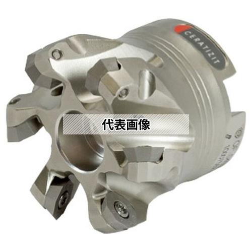 高級素材使用ブランド 274 MaxMill (8920010):ファーストTOOL CERATIZIT A274.100.R.09-09 274 オーエスジー-DIY・工具