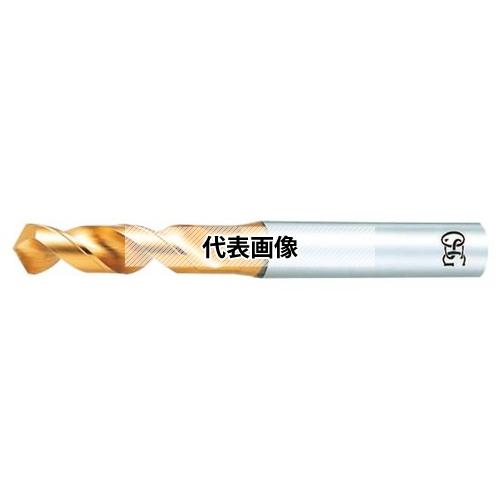 オーエスジー EXゴールドドリル ステンレス・軟鋼用 スタブ形 EX-SUS-GDS EX-SUS-GDS 14.6 (61646)
