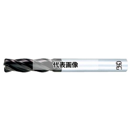 【全品送料無料】 オーエスジー FX-CR-MG-EML FX-CR-MG-EML (8523933):ファーストTOOL 4刃 FXコーティング 20XR0.5 超硬ラジアスエンドミル-DIY・工具