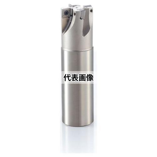 日本最大級 オーエスジー PSF PSF OSG PHOENIX (7803002) 4コーナ肩削りカッタシリーズ PSF PSF PSF09R032SS32-4S (7803002):ファーストTOOL, 大漁屋:17dfad5f --- fricanospizzaalpine.com