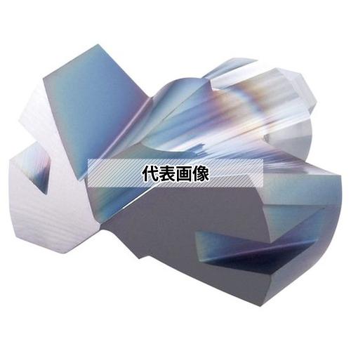 切削工具_ドリル_刃先交換式ドリル_インサート 刃先交換式 オーエスジー OSG:PXD XP1425 PXDH2300-KC 人気ブランド 高級な ヘッド交換式ドリル PXD用ヘッド OSG PHOENIX PXD 7831530