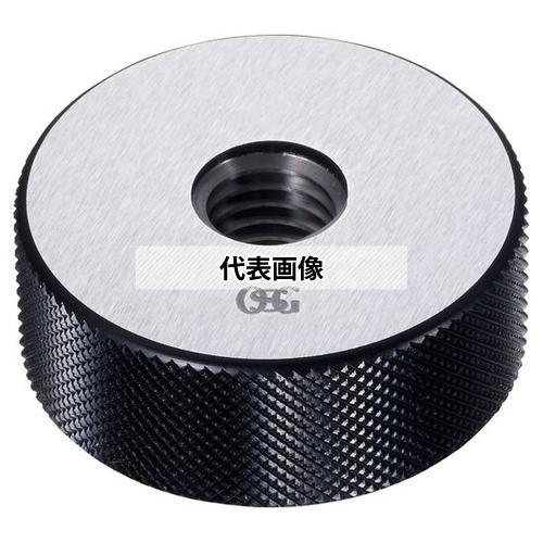 【お買得】 GR LG ねじ用限界リングゲージ GR 1-3/4-8UN LG オーエスジー 2A (9330787):ファーストTOOL-DIY・工具