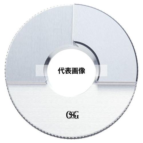 最安値で  オーエスジー 管用テーパねじリングゲージ R TG R TG オーエスジー R TG 3/8-18NPT (38732):ファーストTOOL, advanceclothing:4f8b2c2a --- fricanospizzaalpine.com