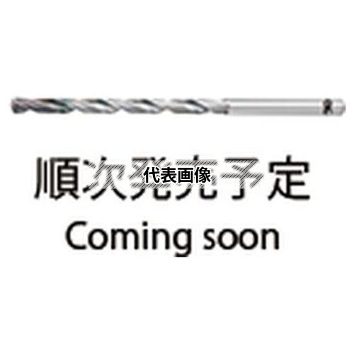 超人気新品 ADO-10D 11.3 10Dタイプ ADO-10D 油穴付き超硬ドリル (8711130):ファーストTOOL オーエスジー-DIY・工具