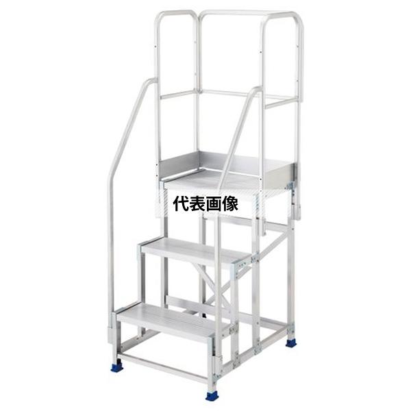 長谷川工業 天板幅広強力型 SWH-12 (10252)[送料別途お見積り]