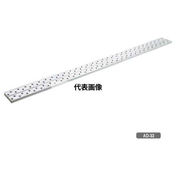 長谷川工業 上付踏台 SREW-6 (15395)[送料別途お見積り]