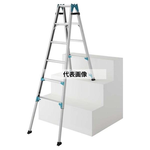 長谷川工業 DB・EWA スプリング式キャスター DB-SPC (10845)[送料別途お見積り]