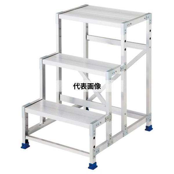 長谷川工業 DAD オプション手摺 DAD-TKH (10438)[送料別途お見積り]