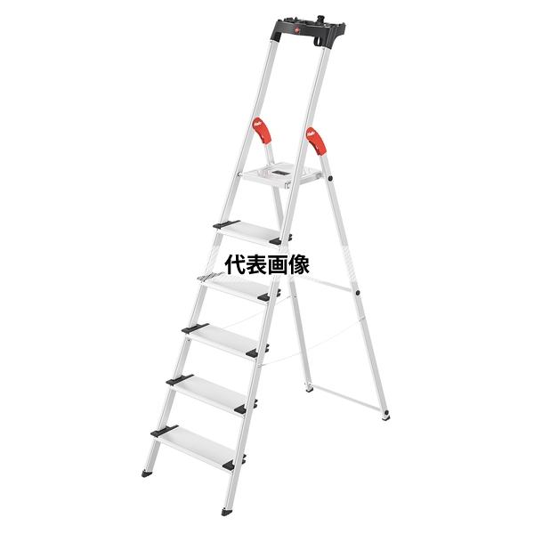 長谷川工業 マスト式高所作業台 UL-E・EI UL15E AC (32990)[送料別途お見積り]