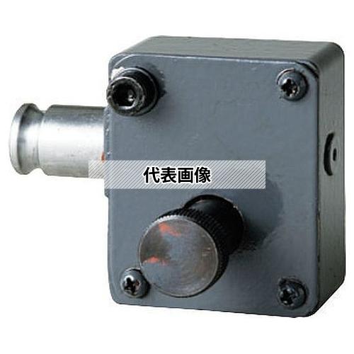 東洋アソシエイツ Mr.Meister 小型工作機械用自動送り装置 (66550) C-3用 自動送り装置