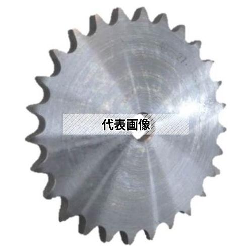 片山チエン スプロケット 160A 160A48
