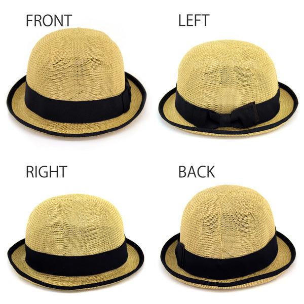 Hat Hat ladies men s spring summer straw hat straw hats Thermo materials Boler  Hat straw hat paper women s men s spring summer Hat Hat SG SS 6d26c31309be