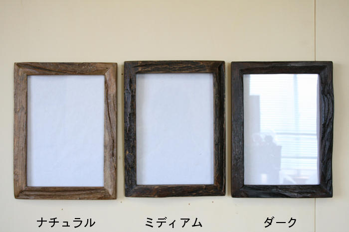 A4 大小的室内 / 天然货物 / 国家小工具 / 小工具 / 古董亚洲 / 柚木木房子 / 生态 / 图片 / 墙上的挂饰