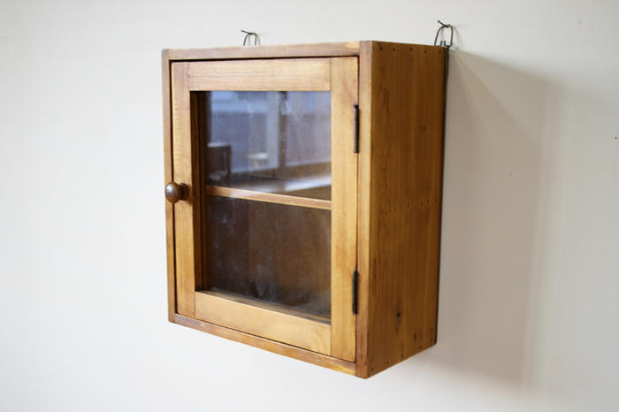 To Display Small And Green, Spice Storage. Interior And Natural Goods /  Country /