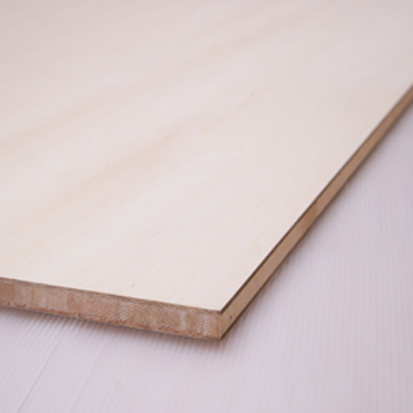Fiscu China Orchid Bar 18mm Plywood Plywood 908x910x18mm 90x90cm