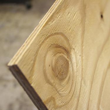 ... べ Near DIY DIY Sunday Carpentry Furniture School Festival School  Festival Reinforcement Sealing Up Wood Wood Conifer Plywood 12mm For Company