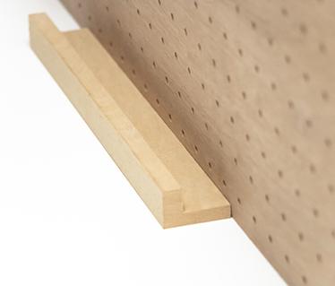 Prime School Festival L Shape Wood 4 X 2 4 X 200Cm For The L Shaped Wood 2000X40X24Mm 4Cmx2 4Cmx200Cm Casing Frame Door Frame Floor Giving Up Wood Wood Diy Ibusinesslaw Wood Chair Design Ideas Ibusinesslaworg