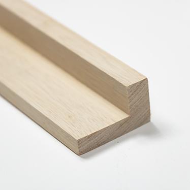 Excellent School Festival L Shape Wood 4 X 2 4 X 100Cm For The L Shaped Wood 1000X40X24Mm 4Cmx2 4Cmx100Cm Casing Frame Door Frame Floor Giving Up Wood Wood Diy Ibusinesslaw Wood Chair Design Ideas Ibusinesslaworg