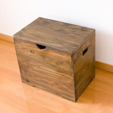 ストレージベンチ 木箱 ボックス 収納 ベンチ 椅子 いす ストレッジベンチ ストレッジ ストーレージ ストーレッジ おもちゃ箱 ウッド カントリー ナチュラル 北欧 カフェ アンティーク レトロ 木製 完成品ストレージベンチ
