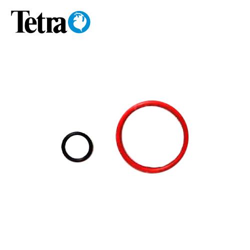 送料290円 新サービス開始 ネコポス290円テトラ OT-60用Oリングセット 水槽 熱帯魚 ランキングTOP5 新作製品 世界最高品質人気 観賞魚 あくありうむ 生体 通販 販売 アクアリウム 飼育