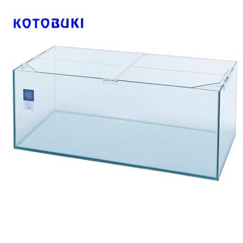 コトブキ レグラスフラットF-900L Low【大型送料要】【水槽/熱帯魚/観賞魚/飼育/生体/通販/販売/アクアリウム】