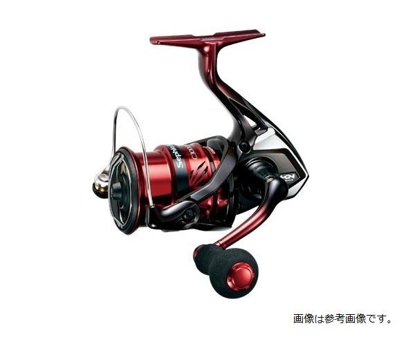 シマノ(SHIMANO) セフィア BB(Sephia BB)  C3000S スピニングリール 【送料無料】