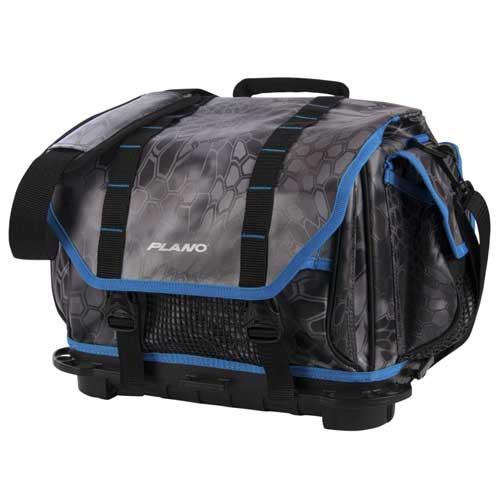 【プラノ】 Z-シリーズ タックル バッグ / Z-Series Tackle Bag -Kryptek Raid-