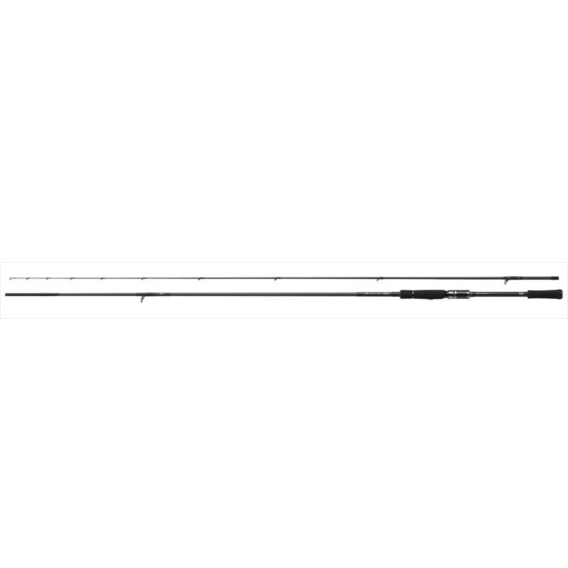ダイワ(DAIWA) エメラルダス STOIST AGS (アウトガイドモデル) 88LM-S
