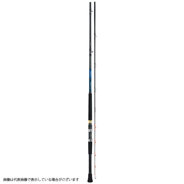 ダイワ(DAIWA) ディープゾーンX 120-180
