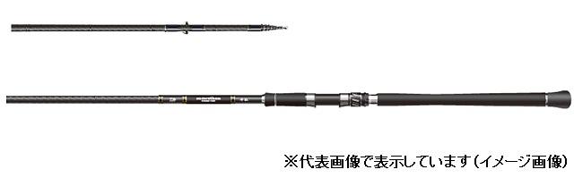 ダイワ(DAIWA) モアザン ワイズマン T150M-5