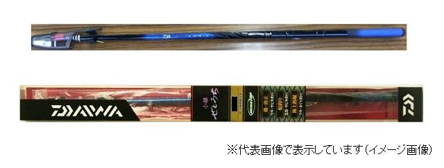 ダイワ(DAIWA) 小継 せとうち 2-33・E