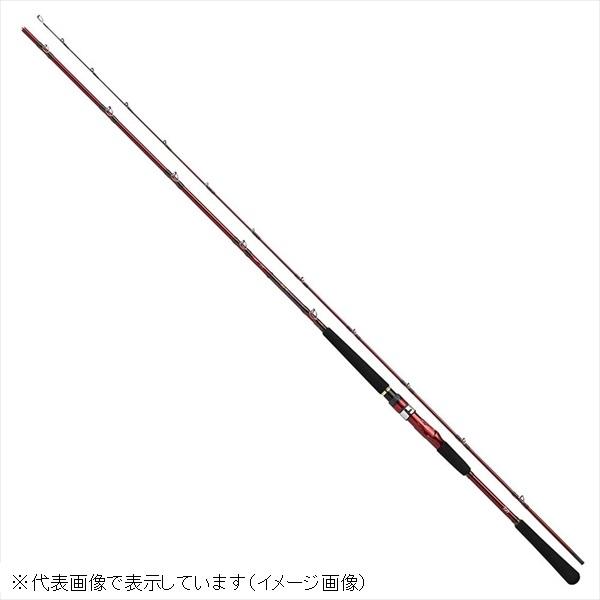 ダイワ(DAIWA) 潮流 (チョウリュウ) 50-270 Y