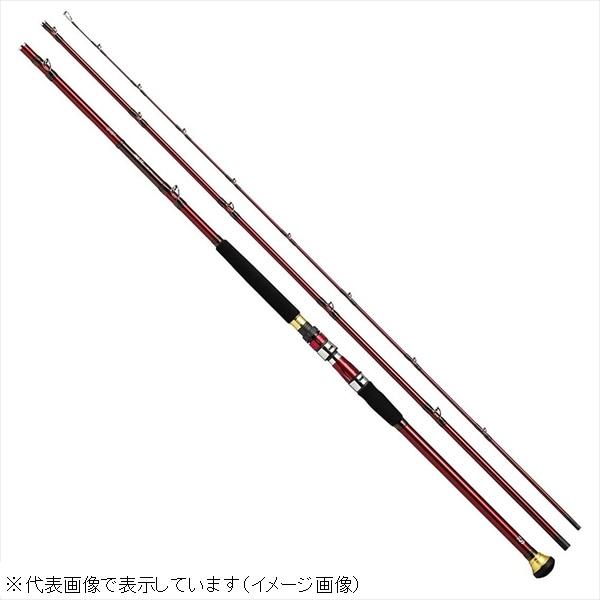 ダイワ(DAIWA) 潮流 (チョウリュウ) 50-300 Y