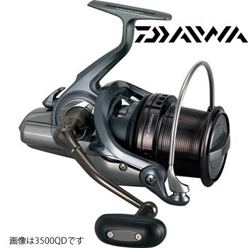 Shimano Reel AORISTA BB C3000HG Japan import