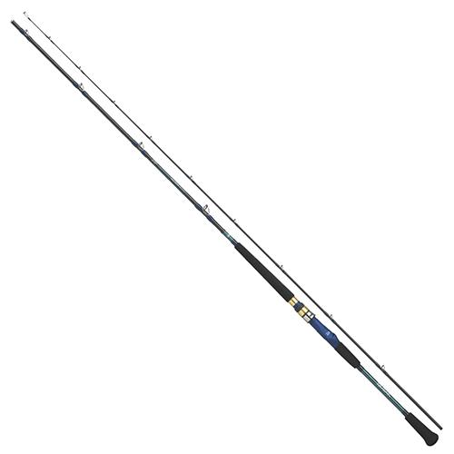 ダイワ アナリスター64 30-300 (船竿)(大型商品A)